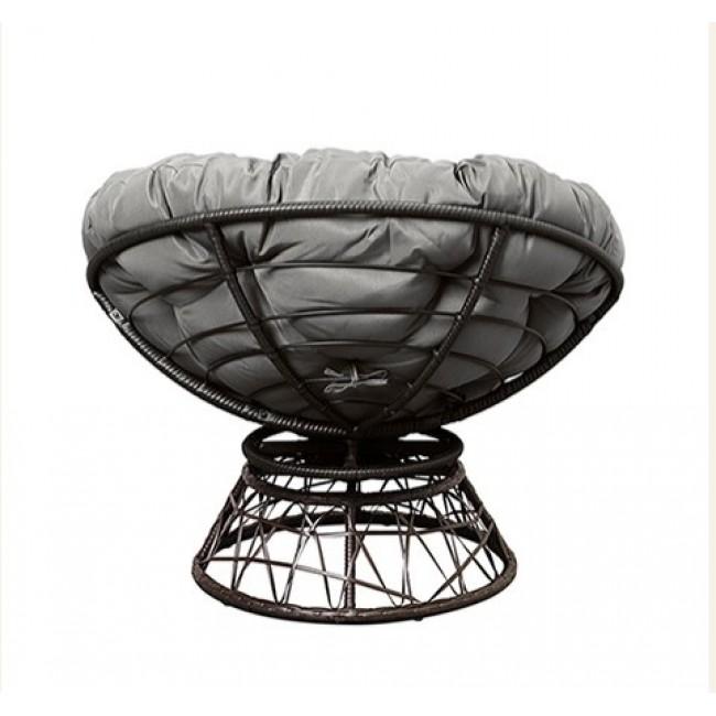 Sukamasis krėslas PAPASAN 360°