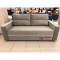 Sofa lova Prima Mod1