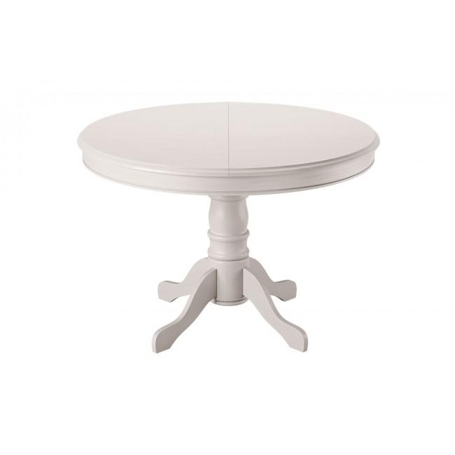 Pietų stalas LAG501