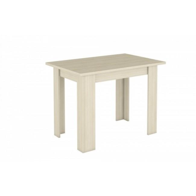 Pietų stalas Nero (ištiesiamas)