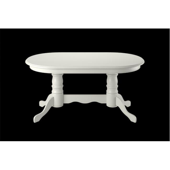 Pietų stalas LAG503P