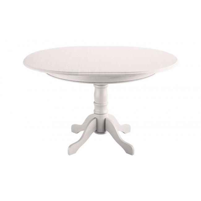 Pietų stalas LAG504