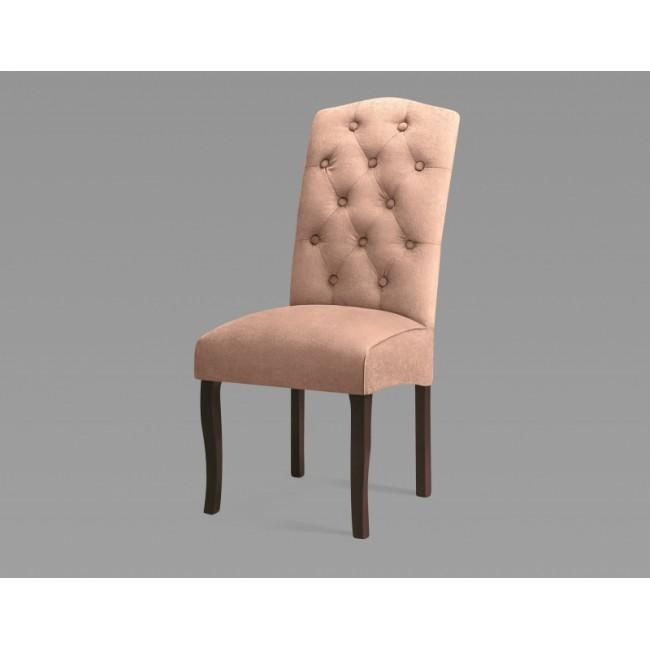Kėdė S108