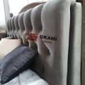 Miegamoji lova IMEDA