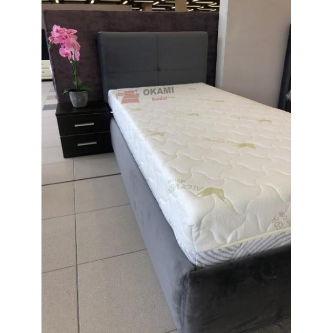 Viengulė lova PRIMA 90