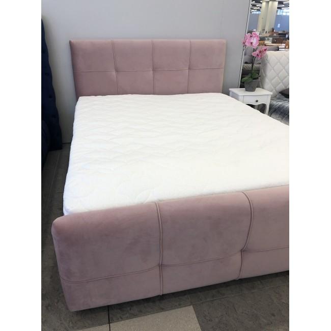 Miegamoji lova JOANA