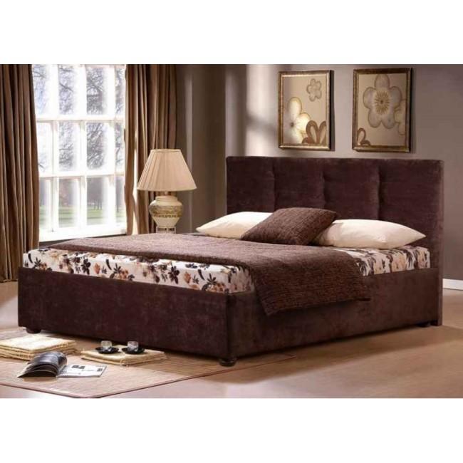 Miegamoji lova KAMĖJA