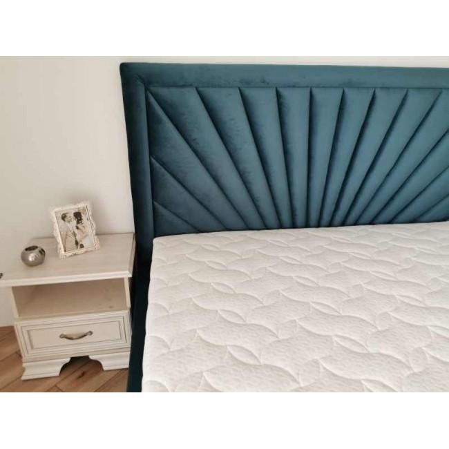Miegamoji lova SAULĖ