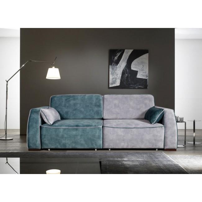 Sofa lova FABIO