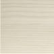 Baltas ąžuolas