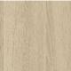 Šviesus ąžuolas (sonoma)